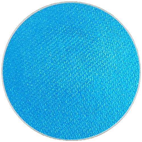 blau pearl