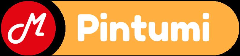 Pintumi_Pinsel+Schwaemme